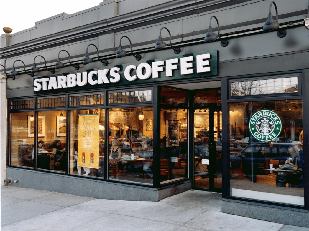 PepsiCo llevará bebidas de Starbucks a tiendas de conveniencia en Latinoamérica