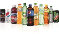 Pepsico 1 248x144 - Perú: PepsiCo reduce precios para difundir la marca masivamente