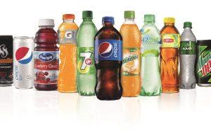 Pepsico 1 300x186 - Perú: PepsiCo reduce precios para difundir la marca masivamente