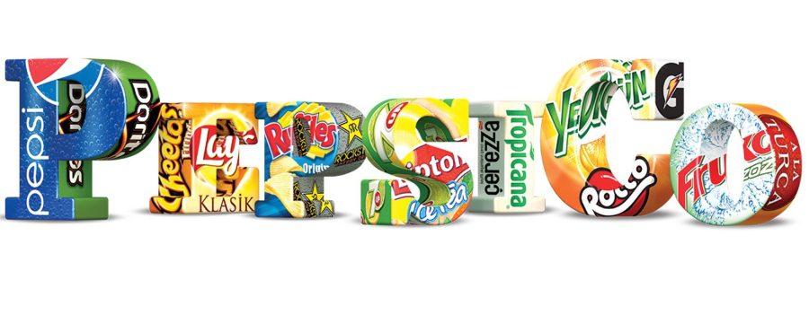 Pepsico Rev Slider 11 - PepsiCo se enfocará en áreas de mayor potencial para aumentar sus ganancias