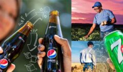 Pepsico sostenibilidad 240x140 - Estos son los planes de PepsiCo para ser más sostenible