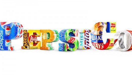 Pepsico - PepsiCo es reconocida como empresa 'Marketer del Año'
