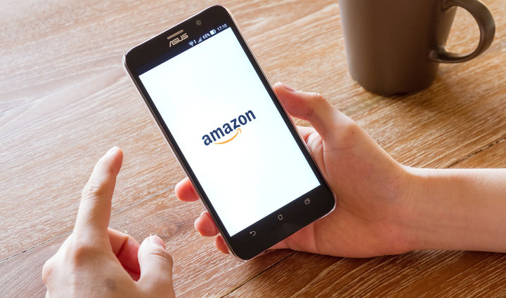 Perú Retail Amazon el latinoamerica - Amazon abrirá su primer establecimiento de atención al cliente en Colombia