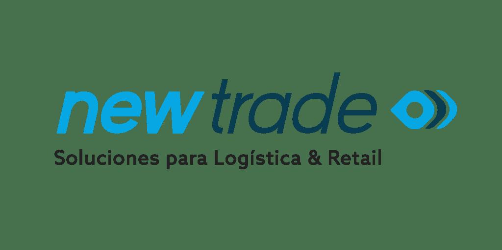 Perú Retail New Trade 2019 04 1024x511 - NEW TRADE PERÚ