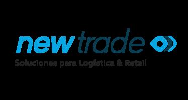 Perú Retail New Trade 2019 04 374x200 - NEW TRADE PERÚ