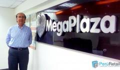 """Percy Vigil 3017 peru retail 240x140 - MegaPlaza: """"Deberíamos trabajar un proyecto comercial al año"""""""
