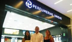 Perfumerias Unidas (1)
