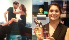 Perfumes Armani Peru Retail 240x140 - Emporio Armani realizó el lanzamiento de dos nuevas fragancias en Perú