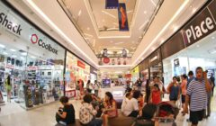 Perspectivas sector retail peruano 5