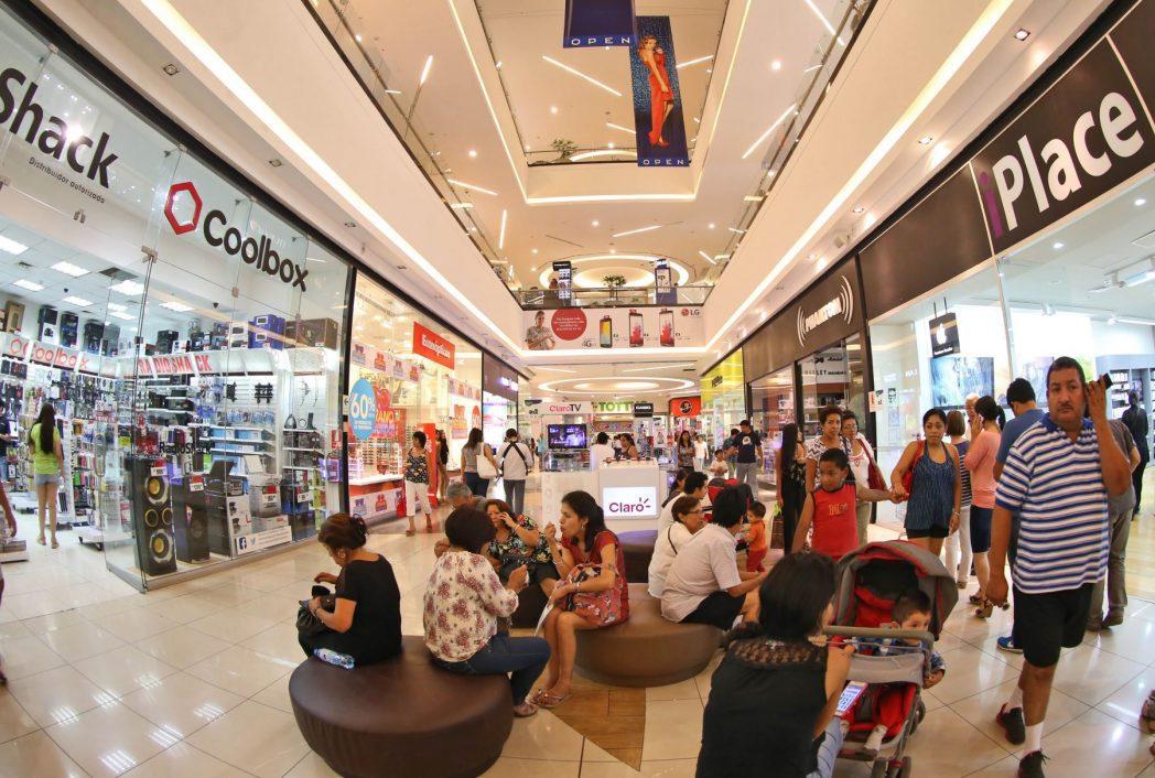 Perspectivas sector retail peruano 5 - ¿Cuáles son las oportunidades de crecimiento del sector retail para el 2016?