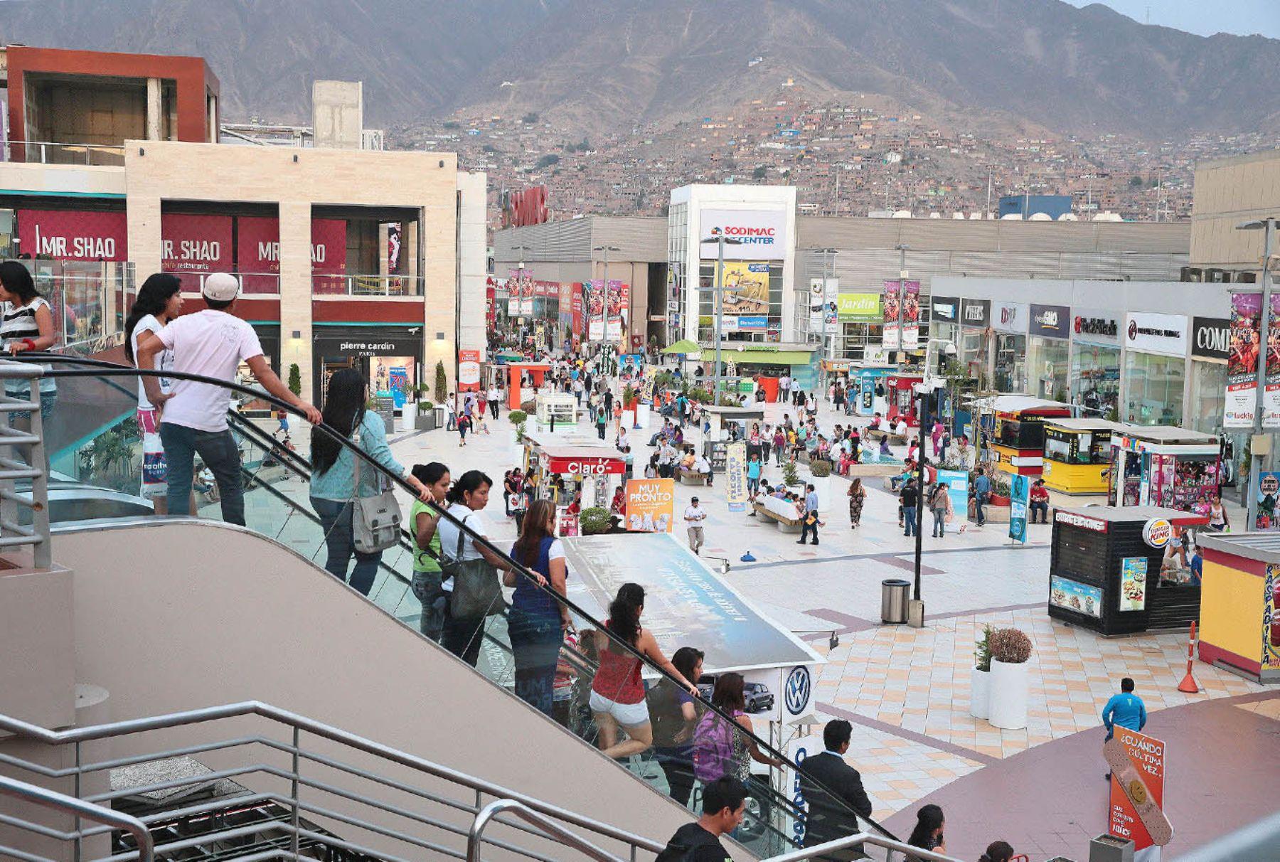 Perspectivas-sector-retail-peruano
