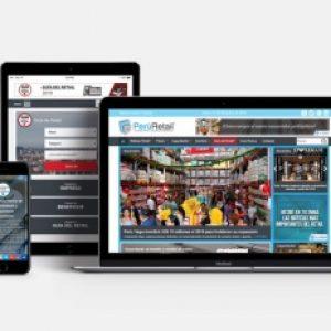 Peru Retail Suscripción 300x300 - Contenido Prémium de Perú Retail solo podrá ser leído por suscriptores