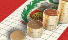 Peru recursos 240x140 - Economía peruana habría crecido entre 2.4% y 2.5% en el 2017