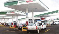 Petroperú-1-combustible