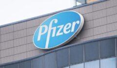 Pfizer 240x140 - Las farmacéuticas Mylan y Pfizer retrasan su fusión por el coronavirus