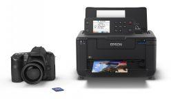 PictureMate PM 525 2 248x144 - Epson presenta su nuevo modelo de impresora fotográfica portátil