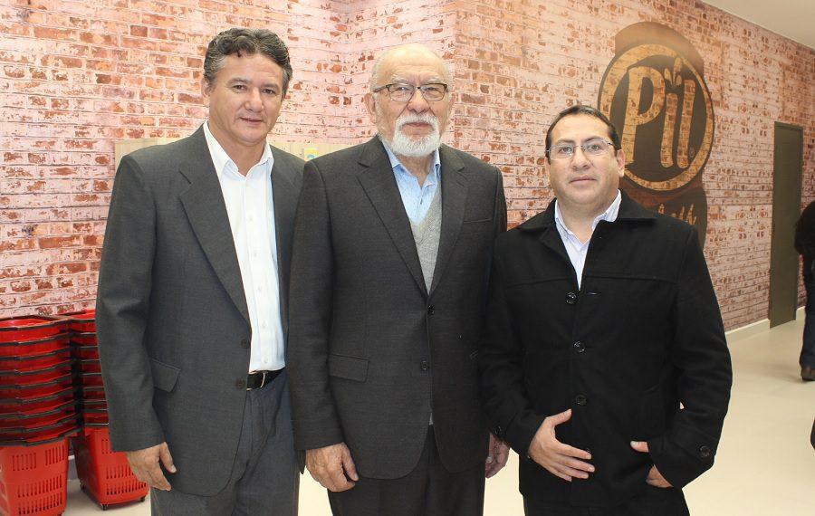 Pil Andina - Bolivia: PIL Andina ingresa al negocio retail con tienda especializada