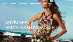 Pina Court 240x140 - Retailer de moda online ingresará al mercado peruano de la mano de SMP