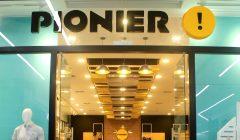 Pionier Tumbes Peru Retail 240x140 - Grupo Pionier prevé facturar S/ 500.000 soles este año y apuesta por su canal online