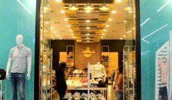 Pionier Tumbes Peru Retail 248x144 - Grupo Pionier prevé facturar S/ 500.000 soles este año y apuesta por su canal online
