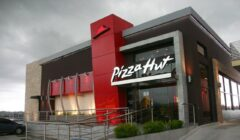 Pizza-Hut py2