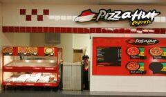 Pizza Hut renovará cada día su menú para grandes y pequeños