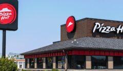 Pizza Hut restaurante 240x140 - Pizza Hut cerraría temporalmente 500 locales en los próximos 2 años