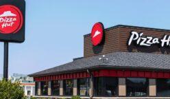 Pizza Hut restaurante 248x144 - Pizza Hut cerraría temporalmente 500 locales en los próximos 2 años