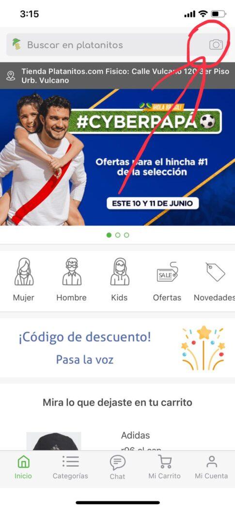 Platanitos 1 - Platanitos y su empoderamiento en el mundo digital que llega a cada rincón del Perú