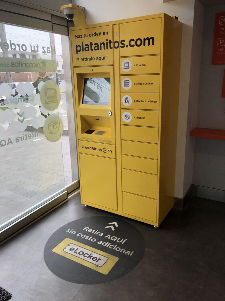 Platanitos eLocker-min
