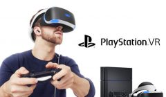 PlayStation-VR-Virtual-Reality-Headset-Sony-PS4