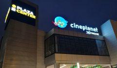 """Plaza Center Villa Maria del Triunfo 240x140 - InRetail: """"Abriremos nuevos power centers en Tarapoto y Arequipa"""""""