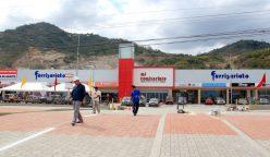 Plaza Comercial 248x144 - El consumidor ecuatoriano demanda productos y artículos a menor precio