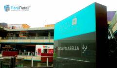Plaza Conquistadores 8056 Peru Retail