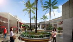 Plaza Libertadores 2 240x140 - MegaPlaza invirtió US$ 23 millones de dólares en ampliación
