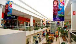 Plaza-Lima-Sur