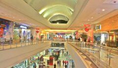 Plaza Norte 2015 240x140 - Plaza Norte incrementaría sus ventas en 15% por Fiestas Patrias
