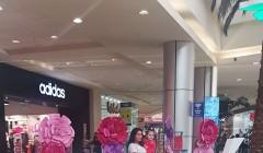 Plaza Norte A0034 240x140 - Plaza Norte y Mall del Sur aumentan mix comercial por el Día de la Madre