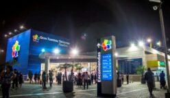 Plaza Norte GTT (03)