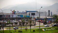 """Plaza Norte fachada 240x140 - Perú: Lima Norte, el nuevo """"paraíso"""" para los inversores del retail"""