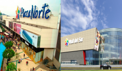 plaza-norte-y-mall-del-sur