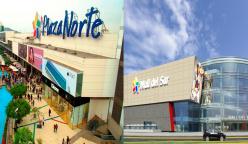 plaza-norte-y-mall-del-sur