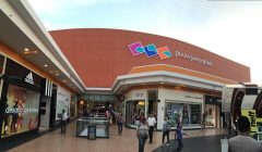 Plaza-Peru-Retail