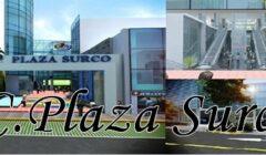 Plaza Surco comenzará sus operaciones en el 2017