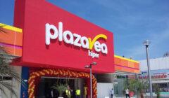 Plaza Vea 2 240x140 - Estos son los supermercados que no venderán cigarros en todo el Perú