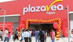 Plaza Vea Talara2 240x140 - Plaza Vea tendría nueva tienda en Villa El Salvador