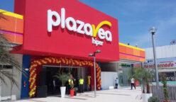 Plaza Vea promoción rentable 248x144 - Estas son las nuevas aperturas que Plaza Vea alista en los próximos años