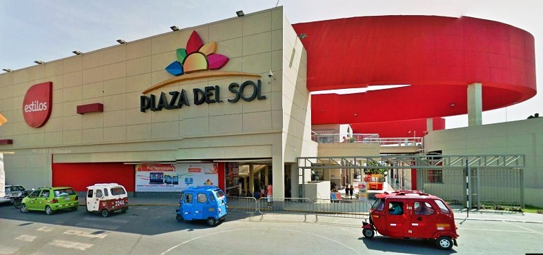 Plaza del sol se alista a recibir nuevas marcas per retail for Eventos plaza del sol