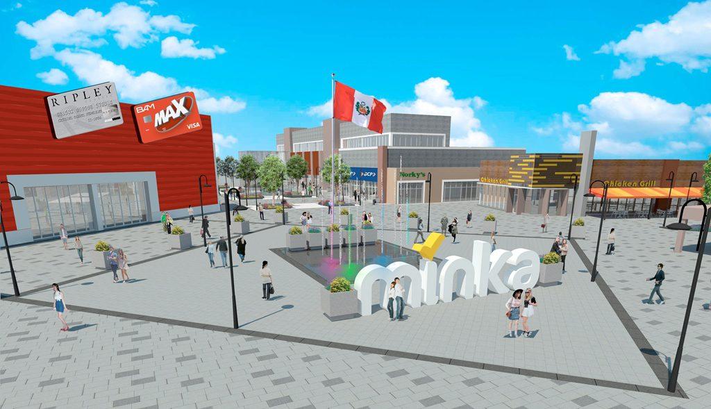 plaza-principal-minka-1