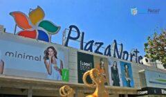 PlazaNorte-ingreso-PR